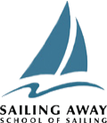 Sailing Away - Home